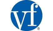 Vf Asia Limited