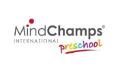 Mindchamps Internationl Preschool