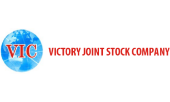 Victory Joint Stock Company