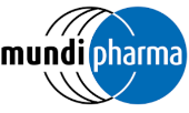 The Representative Office Of Mundipharma Pharmaceuticals Pte. Ltd In Ho Chi Minh City