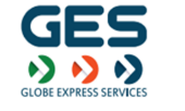Globe Express Vietnam Co., Ltd