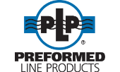 Preformed Line Products (Thailand) Ltd.