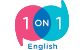 One On One English Co.ltd