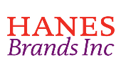 Hanesbrands Vietnam Ltd.