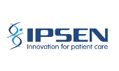Ipsen Pharma Representative Offices In Vietnam