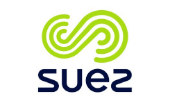 Suez Water Technologies & Solutions