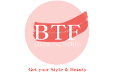 Btf Cosmetic Korea