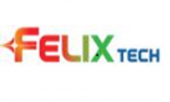 Felix Metal Tech Co.,ltd
