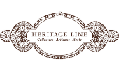 Heritage Line Co., Ltd