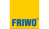 Friwo Vietnam Co., Ltd.
