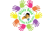 Bizzy Bees