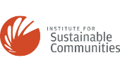 Institute For Sustainable Communities