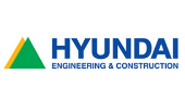 Hyundai Engineering & Construction Co., Ltd,
