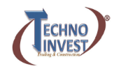 Techno Vietnam Investment., Jsc