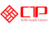 Cuong Thuan Phat Textiles Company Limited