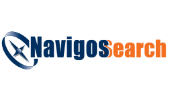 Navigos Search's Client - A Global Chemical Trading Company