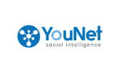Younet Si | The No.1 Enterprise Social Network Provider On Top Of Bitrix24