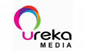 Viet Nam Ureka Media Co.,ltd