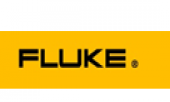 Fluke South East Asia Pte Ltd