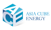 Asia Cube Renewable Energy InvesTMent Pte. Ltd