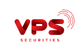Vps Securities Co., Ltd