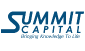 Summit Capital Vietnam
