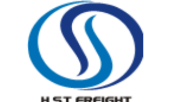 H.s.t Freight Co.,ltd
