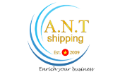 A.n.t Shipping Service Co.,ltd