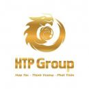Công Ty Cổ Phần Kinh Doanh Địa Ốc Htp Group
