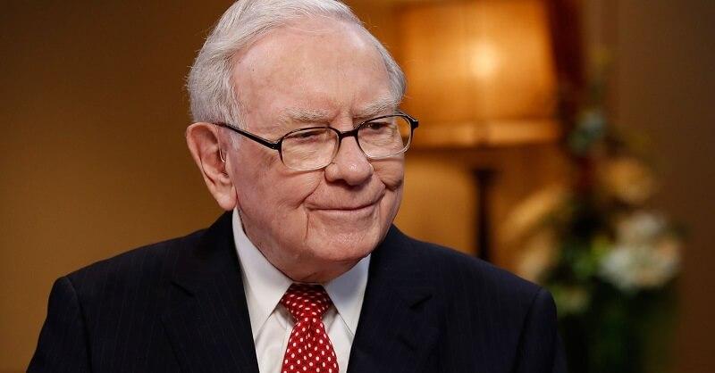 Berkshire Hathaway là gì? Một số khuôn khổ góp vốn đầu tư