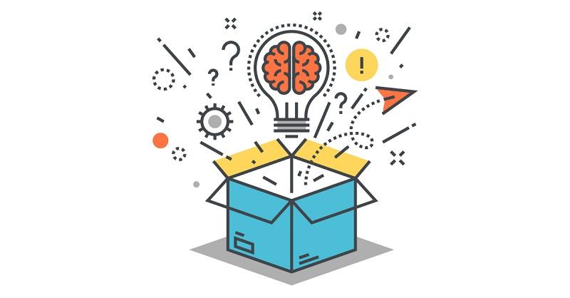 Câu vấn đáp từ A đến Z cho: brainstorming hay brainstorm là gì?