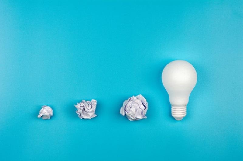 Tổng hợp những khái niệm khá đầy đủ nhất về Brainstorm là gì?