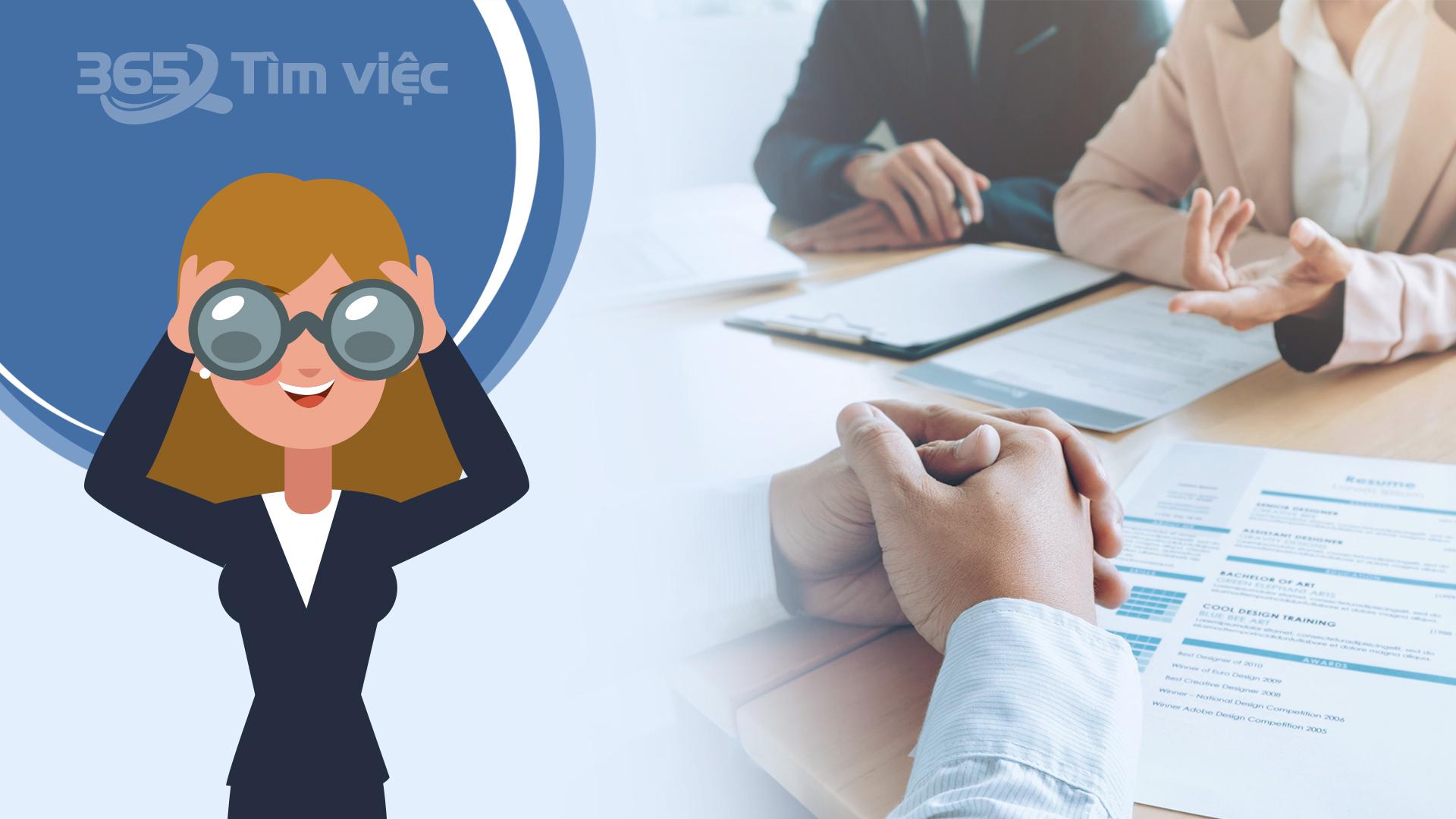 Credit Application Form - Đơn xin tín dụng thanh toán