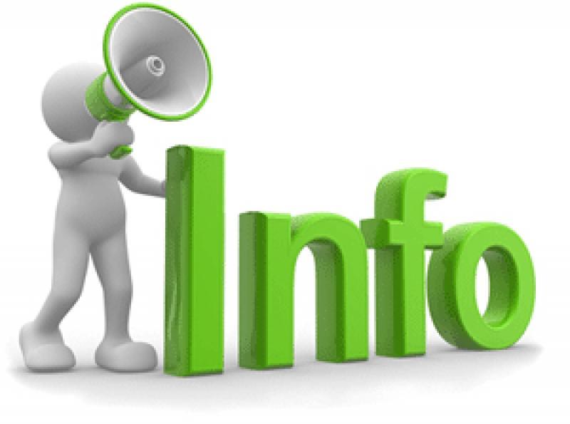 Info là gì? Ý nghĩa của từ Info được dùng trong Mạng xã hội