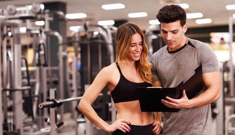 Các PT là gì? Tìm hiểu nghề PT Gym với những tiềm năng và cám dỗ