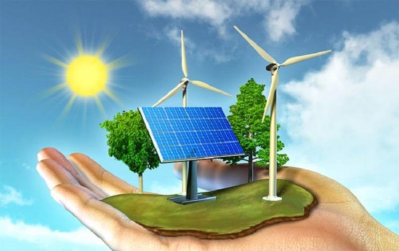 Hồ sơ đề nghị bổ sung dự án vào quy hoạch năng lượng sinh khối, 44/2015/TT-BCT