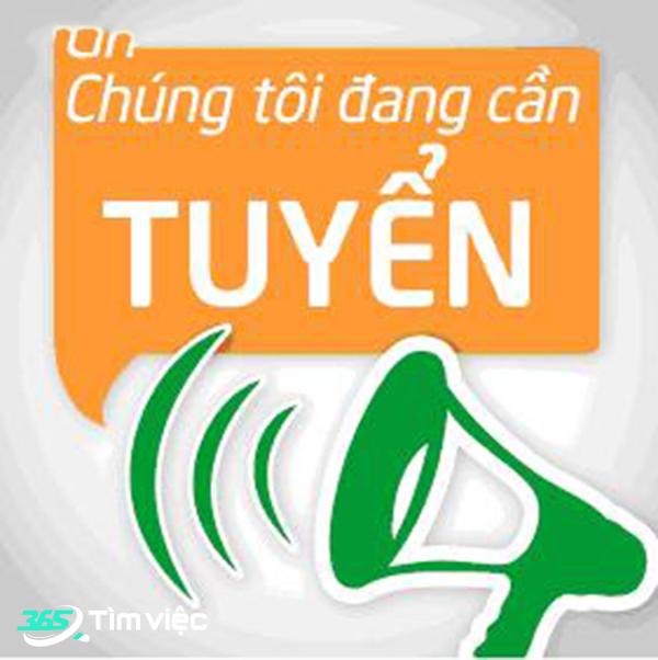 tìm việc làm trên website timviec365.vn