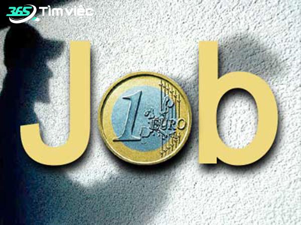 tìm việc làm nhanh ở Phường Phú Thượng - Hà Nội