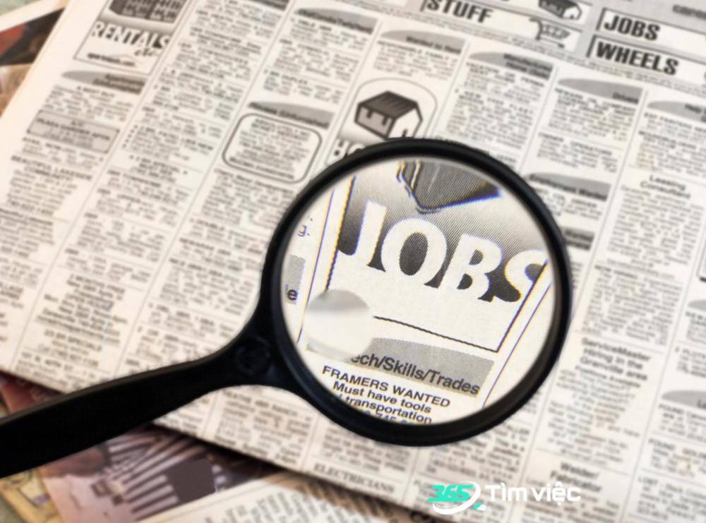 tìm việc làm tại Phường Đồng Xuân - Hà Nội