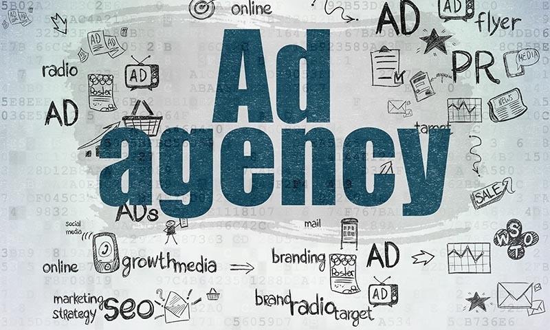 Advertising Agency là gì?