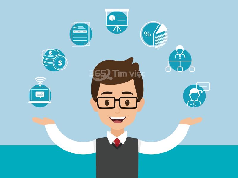 Tìm hiểu khái niệm ASP. là gì?