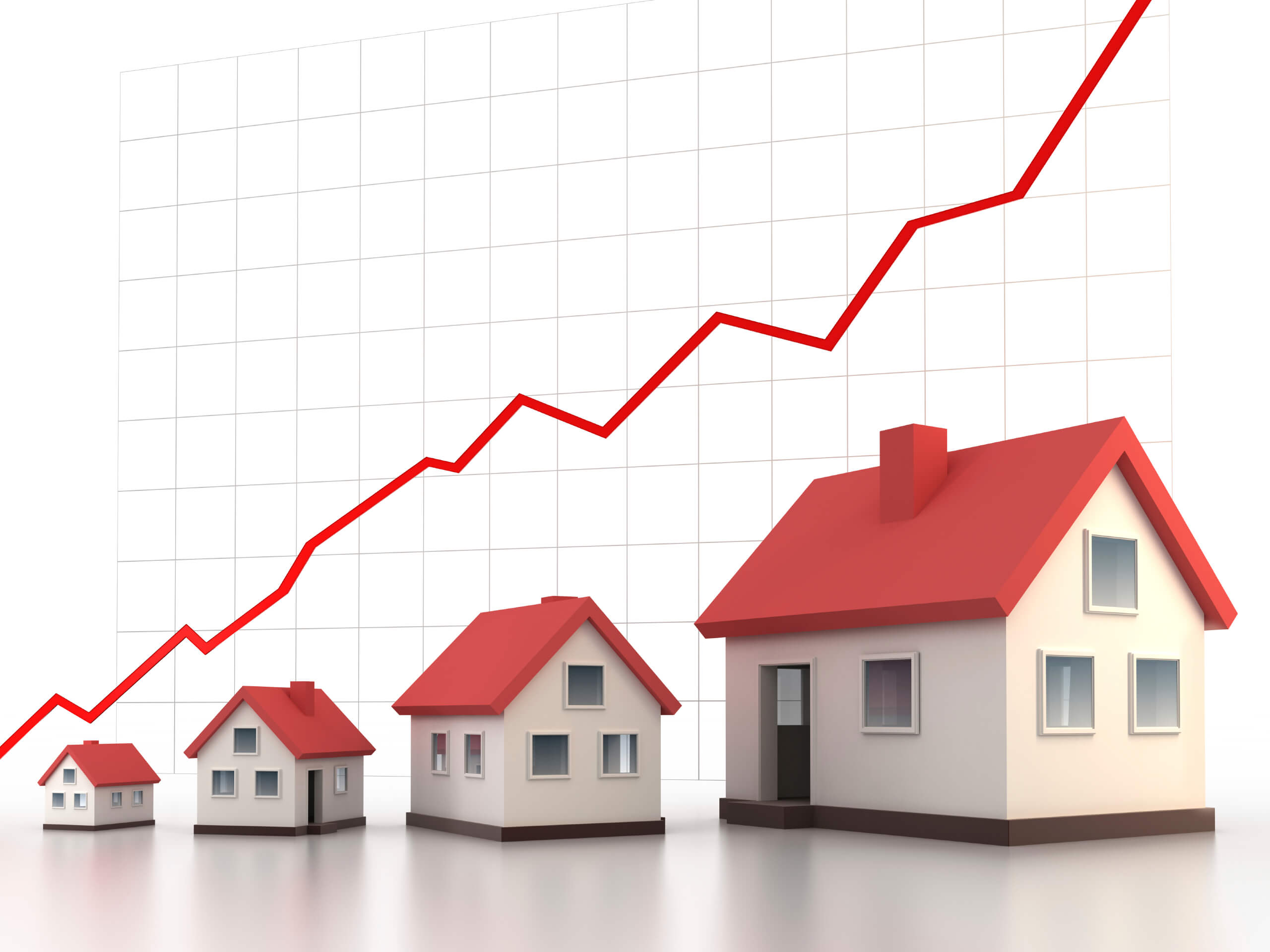 Đầu tư tập trung bất động sản