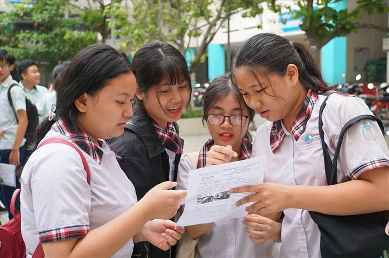 Học ngoại thương ra trường làm gì? Cơ hội việc làm hấp dẫn