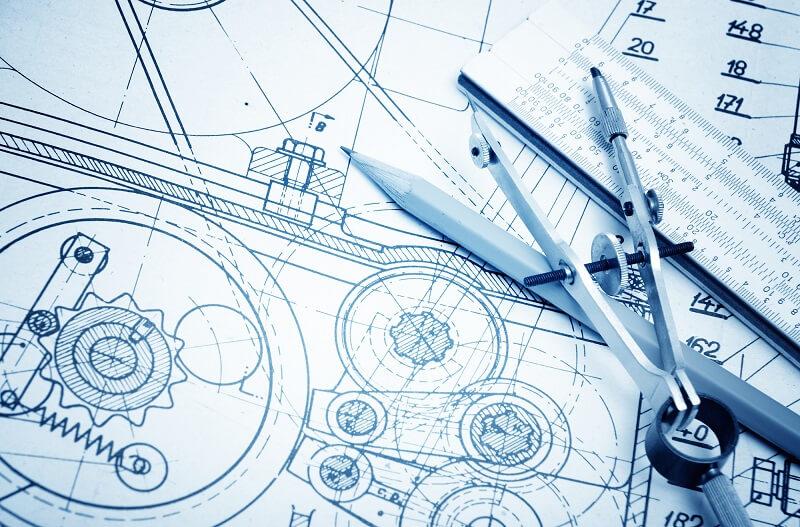 P.hân biệt bằng cử nhân và bằng kỹ sư tiếng Anh là gì?