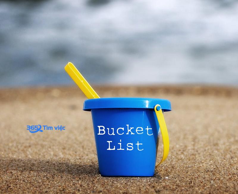 Bước 2: Chọn độ dài của list của bạn