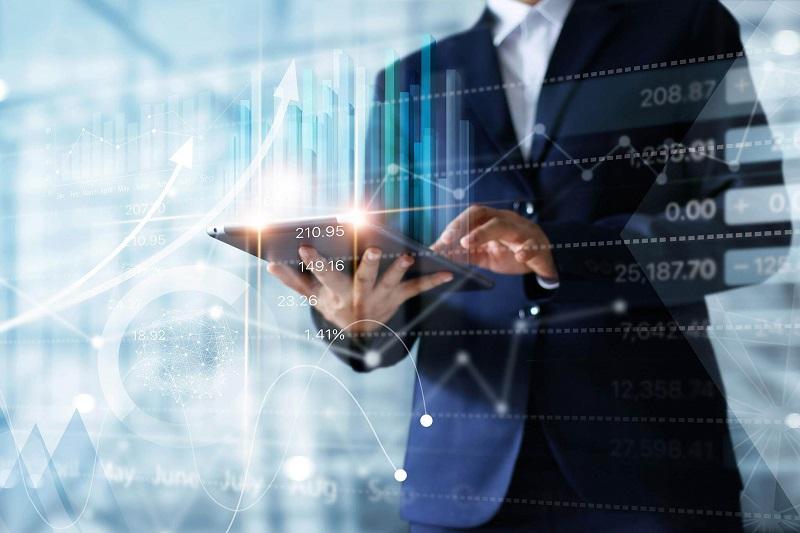 Năng lực tăng trưởng business case là gì?