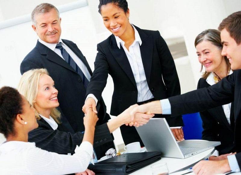 Tuyển nhân viên kinh doanh TPHCM mới nhất | timviec365.vn