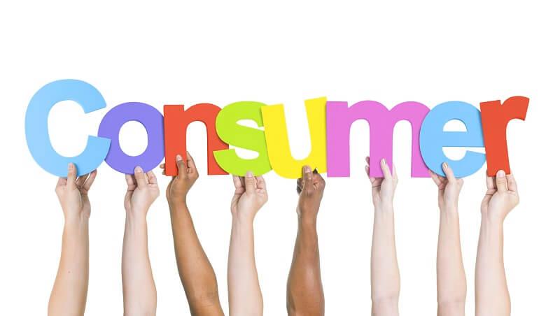 Consumer là gì? Đa dạng thông tin cần khám phá xung quanh Consumer