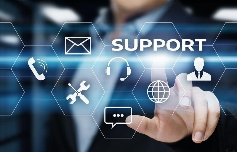 IT support là gì? Kỹ năng cần có của một IT support chuyên nghiệp!