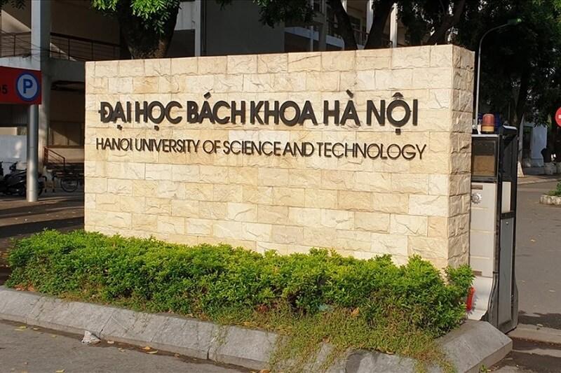 ngành biotechnology học trường nào